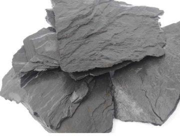 Kamień ścieżkowy
