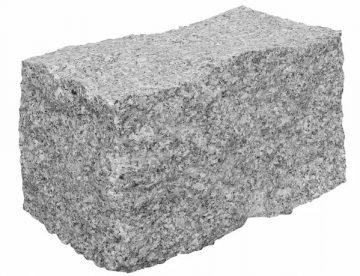 Opornik Granitowy Łupany